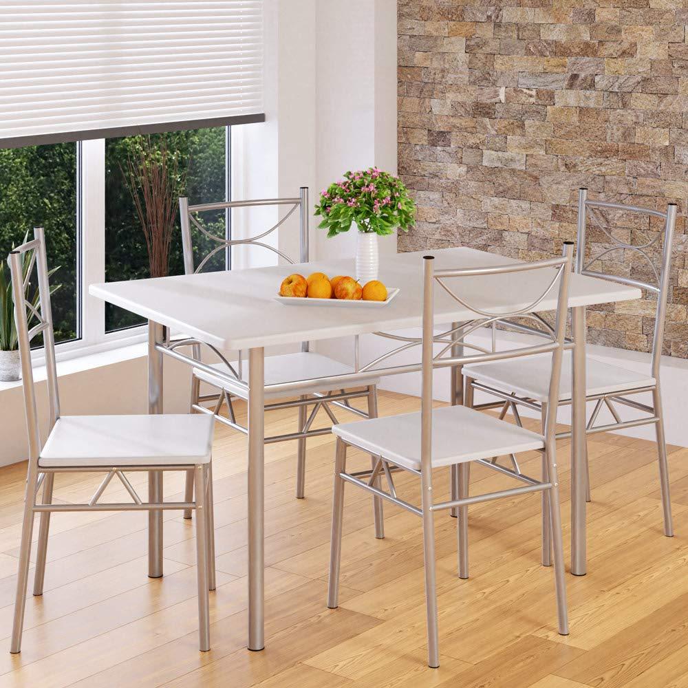 Full Size of Sitzgruppe Küche Weiß Küche Sitzgruppe Selber Bauen Sitzgruppe Küche Leder Sitzgruppe Küche Kaufen Küche Küche Sitzgruppe