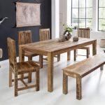 Sitzgruppe Küche Küche Sitzgruppe Mit Bank Küche Sitzgruppe Küche Kaufen Sitzgruppe Küche Holz Sitzgruppe Küche Grau