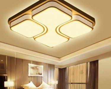 Deckenlampe Schlafzimmer Schlafzimmer Deckenleuchten 64w Led Deckenleuchte Schlafzimmer Deckenlampe Günstige Esstisch Komplett Guenstig Eckschrank Günstig Deko Mit Lattenrost Und Matratze