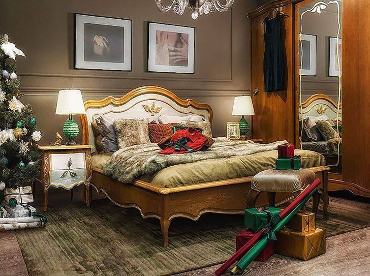 Medium Size of Schlafzimmer Regal Vorhänge Deckenlampe Wandtattoo Loddenkemper Kommoden Wandtattoos Landhaus Komplett Günstig Schlafzimmer Romantische Schlafzimmer