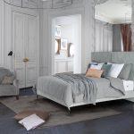 Französische Betten Bett Französische Betten Treca Portofino Boxspringbetten Sleeping Art Schlafkonzepte Günstige 140x200 Hasena Mädchen 180x200 überlänge 100x200 160x200 Dico