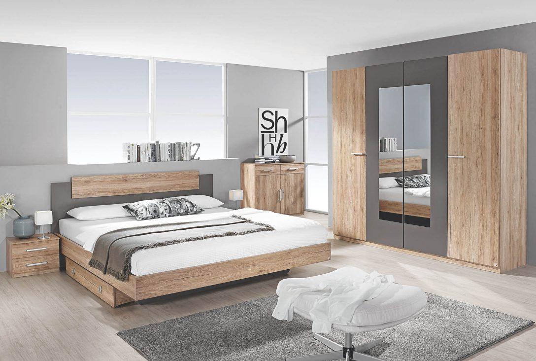 Large Size of Betten 160x200 Schlafzimmer 4 Tlg Borba Von Rauch Packs Mit Bett Eiche Kaufen Jugend Aus Holz Köln Schöne Joop Billerbeck Jensen Weiße Außergewöhnliche Bett Betten 160x200