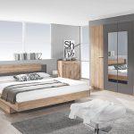 Betten 160x200 Bett Betten 160x200 Schlafzimmer 4 Tlg Borba Von Rauch Packs Mit Bett Eiche Kaufen Jugend Aus Holz Köln Schöne Joop Billerbeck Jensen Weiße Außergewöhnliche