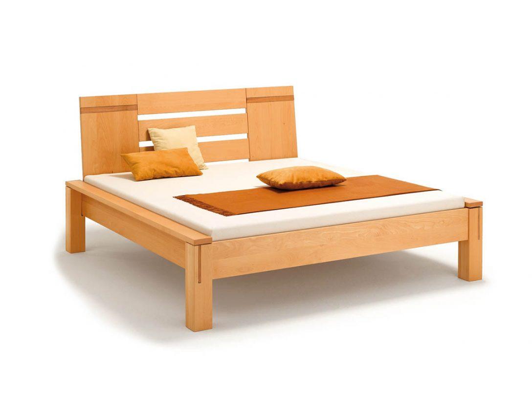 Large Size of Bett 200x180 Nuomi Hochwertige Betten Aus Massivholz In Hchster 1 40 Erhöhtes Nussbaum 180x200 Kaufen 140x200 Modernes Coole Treca Günstig Kopfteil Massiv Bett Bett 200x180