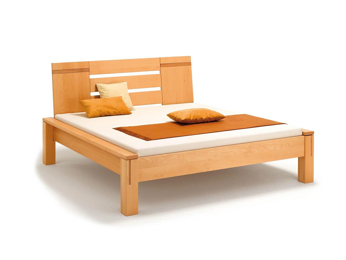 Full Size of Bett 200x180 Nuomi Hochwertige Betten Aus Massivholz In Hchster 1 40 Erhöhtes Nussbaum 180x200 Kaufen 140x200 Modernes Coole Treca Günstig Kopfteil Massiv Bett Bett 200x180