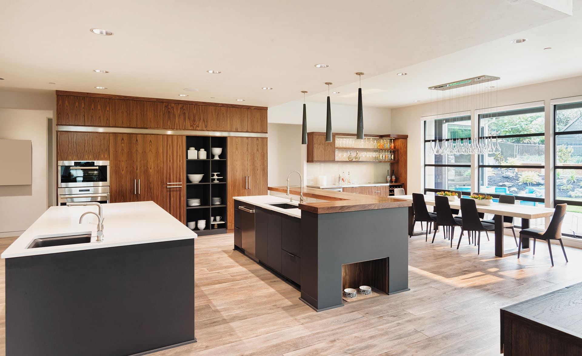 Full Size of Skandinavische Küche Einrichten Küche Einrichten Mit Eckbank Dachgeschosswohnung Küche Einrichten Kleine Küche Einrichten Küche Küche Einrichten