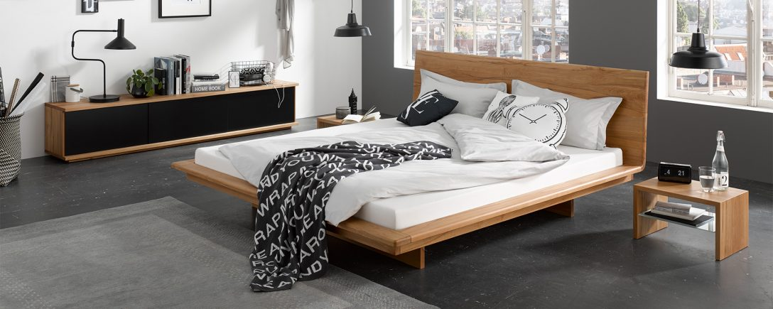 Large Size of Bett Matis Aus Massivholz Jensen Betten Weiß 180x200 Ausklappbar 120x190 Ikea 160x200 Teenager Köln Jabo Mit Matratze Hohem Kopfteil Schubladen Landhaus Bett Japanisches Bett