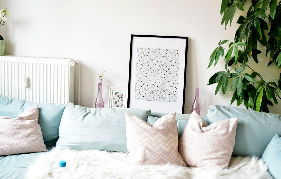 Large Size of Homestory Wohn Schlafzimmer Dekoration Wandbilder Komplett Günstig Mit überbau Sessel Deckenlampe Deckenleuchten Eckschrank Landhausstil Tapeten Truhe Schlafzimmer Wandbilder Schlafzimmer