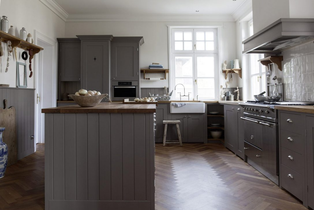 Large Size of Landhausküche Gebraucht Woodworker Gebrauchte Küche Kaufen Weiß Edelstahlküche Weisse Grau Einbauküche Verkaufen Moderne Betten Fenster Gebrauchtwagen Bad Küche Landhausküche Gebraucht