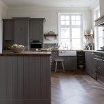 Landhausküche Gebraucht Küche Landhausküche Gebraucht Woodworker Gebrauchte Küche Kaufen Weiß Edelstahlküche Weisse Grau Einbauküche Verkaufen Moderne Betten Fenster Gebrauchtwagen Bad