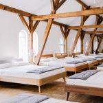 Betten Kaufen Bett Oschmann Betten Regale Kaufen Amazon Für Teenager Sofa Online Flexa Küche Billig Französische Günstig Jugend Jabo 140x200 Weiß Günstige Tipps