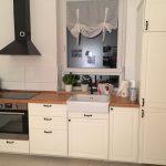 Landhausküche Gebraucht Küche Landhausküche Gebraucht Kche Landhausstil Ikea Weiß Grau Moderne Gebrauchte Küche Betten Gebrauchtwagen Bad Kreuznach Einbauküche Chesterfield Sofa