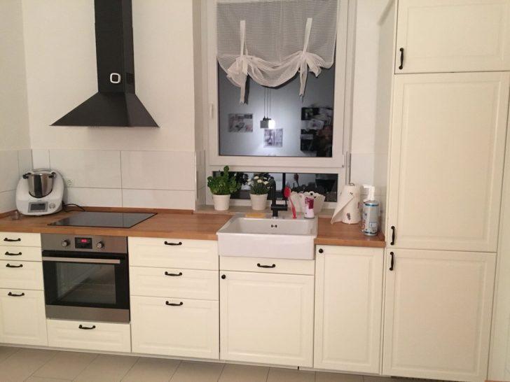 Medium Size of Landhausküche Gebraucht Kche Landhausstil Ikea Weiß Grau Moderne Gebrauchte Küche Betten Gebrauchtwagen Bad Kreuznach Einbauküche Chesterfield Sofa Küche Landhausküche Gebraucht
