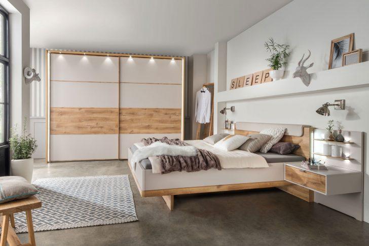 Medium Size of Wiemann Schlafzimmer Sets Online Kaufen Komplett Massivholz Bett Mit Bettkasten Schimmel Im Sofa Verstellbarer Sitztiefe 90x200 Kronleuchter 160x200 Schlafzimmer Schlafzimmer Mit überbau