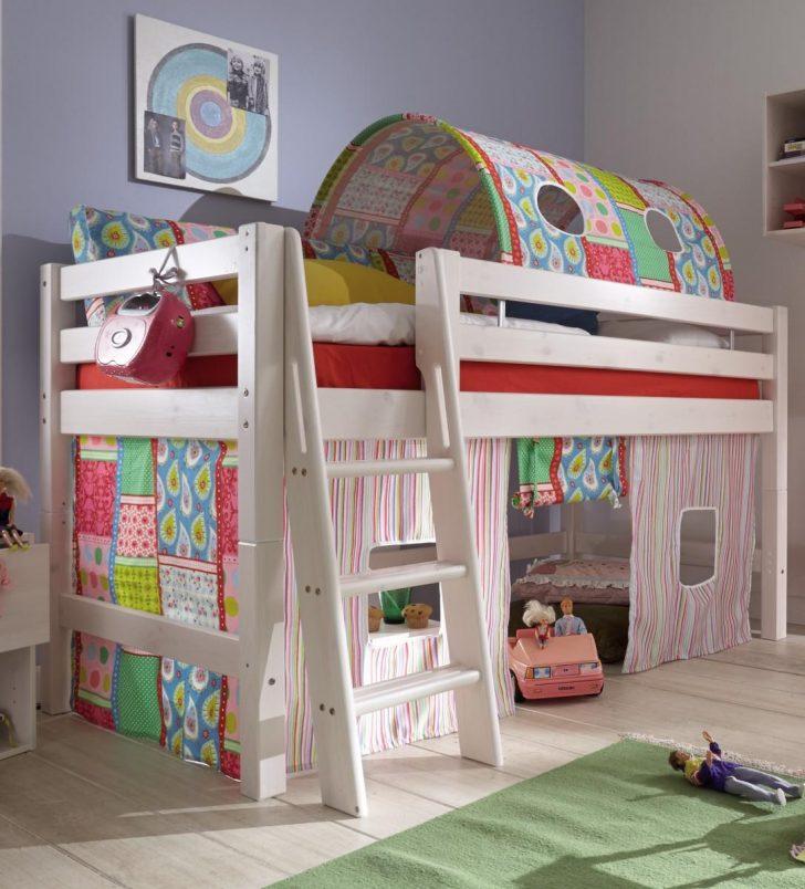 Medium Size of Halbhohes Bett 5385344328312 Betten Test Ruf Massivholz Paradies 220 X 200 Inkontinenzeinlagen Jugend 200x200 Komforthöhe Ausziehbar Günstige 140x200 Amazon Bett Halbhohes Bett