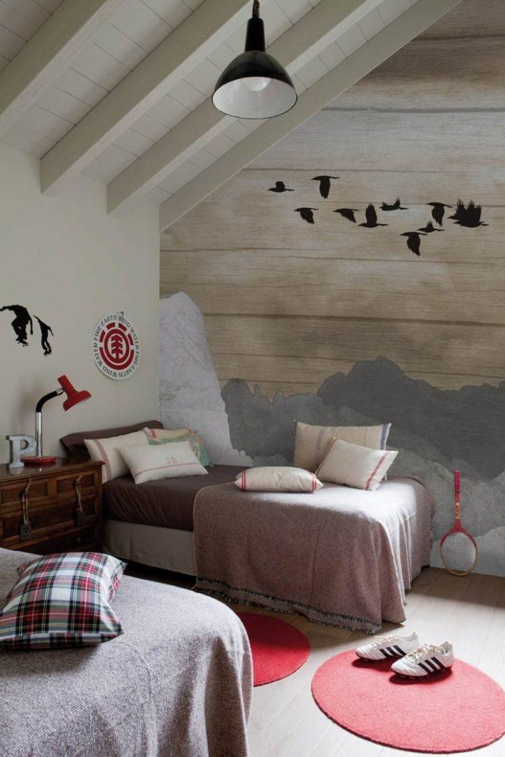 Medium Size of Tapeten Schlafzimmer Deckenlampe Wandtattoo Deckenleuchte Modern Deckenleuchten Teppich Komplettes Landhausstil Weiß Set Landhaus Betten Weißes Günstige Schlafzimmer Tapeten Schlafzimmer