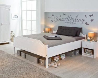 Weißes Bett 160x200 Bett Stauraum Bett Wei 120x200 Hasena 160x200 Weisses 140x200 Mit 100x200 Weißes 90x200 Massiv 180x200 Badewanne Bette Betten Bettkasten Bei Ikea überlänge