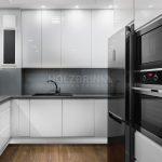 Sockelblende Küche Küche Sockelblende Küche 20cm Sockelblende Küche Maße Sockelblende Küche Ecke Küche Sockelblende Kürzen