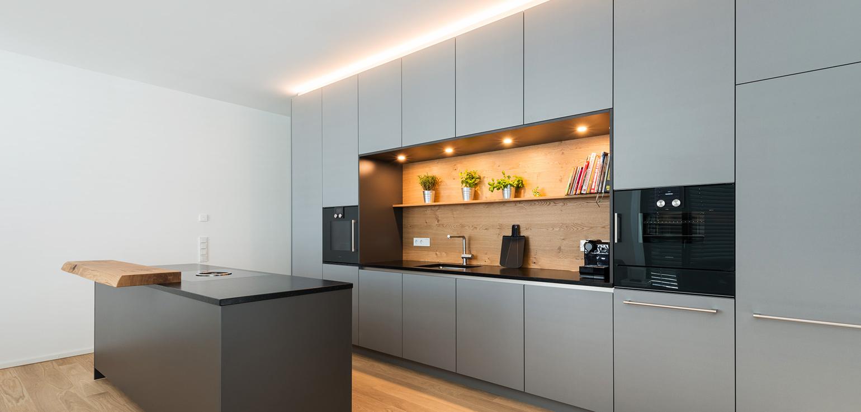 Full Size of Sockelblende Küche 3m Küche Blende Decke Sockelblende Küche 150 Mm Edelstahlblende Küche Küche Küche Blende