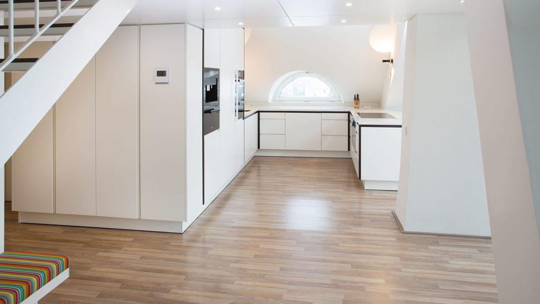 Large Size of Sockelblende Küche Hagebau Sockelblende Küche 10 Cm Küchenblende Clips Küche Sockelblende Grau Küche Küche Blende