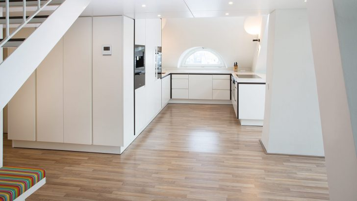 Medium Size of Sockelblende Küche Hagebau Sockelblende Küche 10 Cm Küchenblende Clips Küche Sockelblende Grau Küche Küche Blende