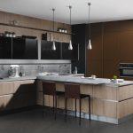 Sockelblende Küche Nobilia Küche Sockelblende Bauhaus Küche Blende Montieren Küche Sockelblende 15 Cm Küche Küche Blende