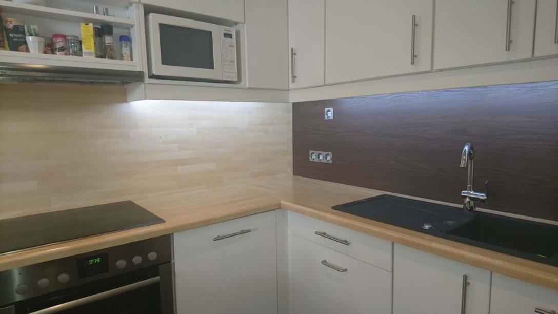 Large Size of Sockelblende Küche Nolte Küche Blende Abbauen Ikea Küche Blende Boden Küchenblende Küche Küche Blende