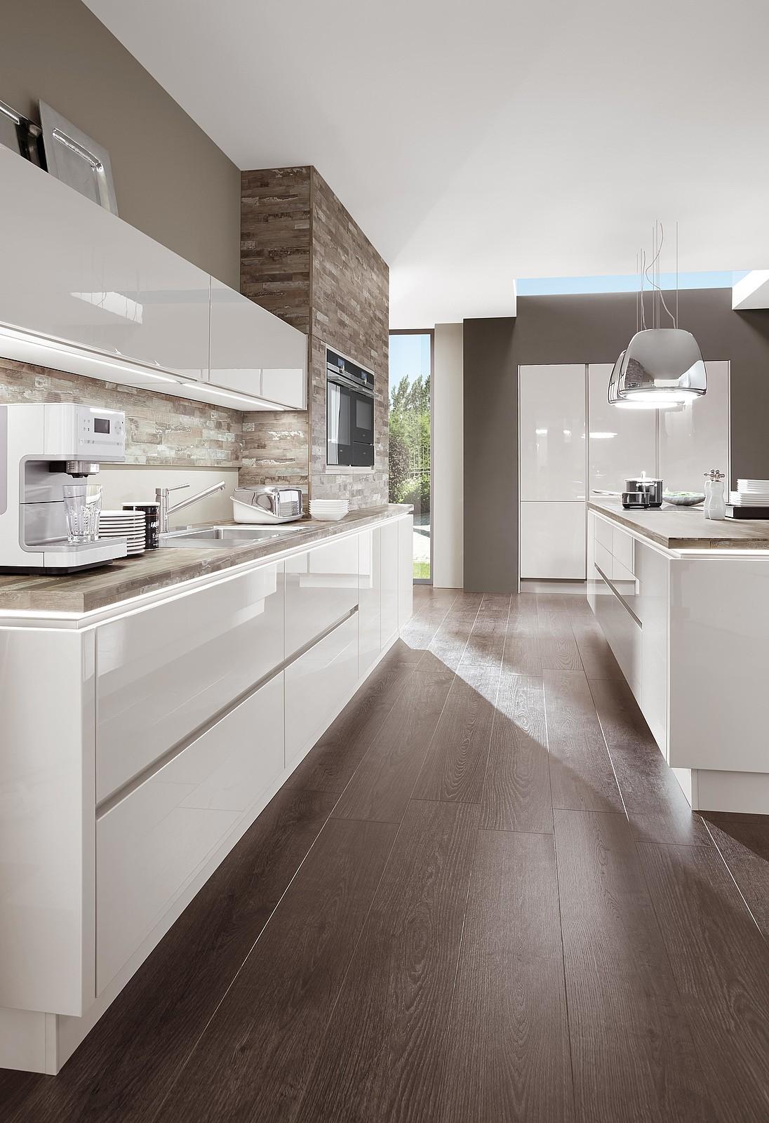 Full Size of Sockelblende Küche Preis Küche Sockelblende Anbringen Sockelblende Küche Lösen Küche Blende Oben Küche Küche Blende