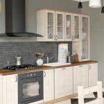 Sockelblende Küche Weiß Küche Blende Einbauen Küchenblende Boden Küche Blende Montieren Küche Küche Blende