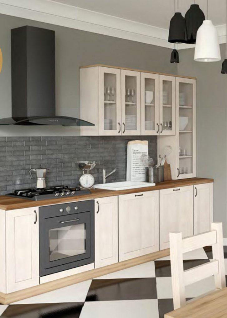 Medium Size of Sockelblende Küche Weiß Küche Blende Einbauen Küchenblende Boden Küche Blende Montieren Küche Küche Blende