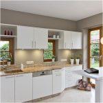 Sockelblende Küche Küche Sockelleiste Pino Küche Sockelblende Küche Lösen Sockelblende Küche Ahorn Sockelblende Küche Pvc