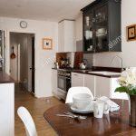 Unterschränke Küche Küche Sockelleisten Für Unterschränke Küche Schmale Unterschränke Küche Sockelblende Für Unterschränke Küche Unterschränke Küche Ohne Arbeitsplatte