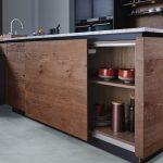 Unterschränke Küche Küche Sockelleisten Für Unterschränke Küche Weiße Unterschränke Küche Unterschränke Küche Selber Bauen Unterschränke Küche Gebraucht