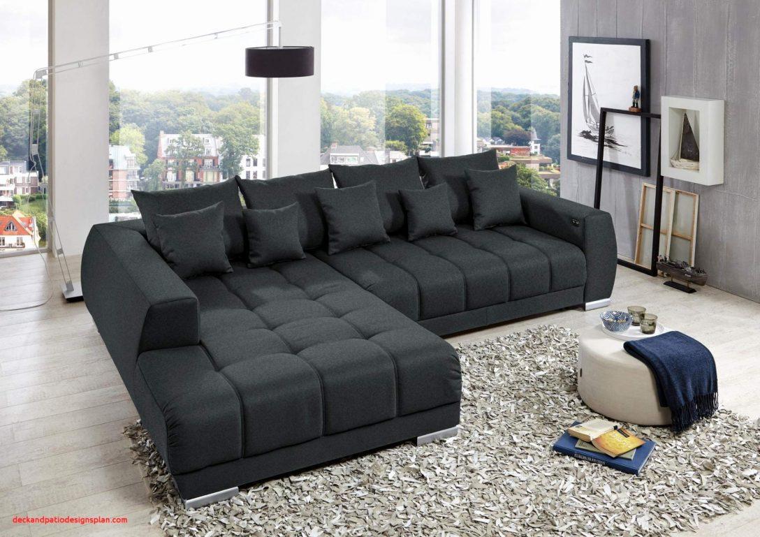 Large Size of Sofa Für Kleines Wohnzimmer Kleines Wohnzimmer Großes Sofa Welches Sofa Für Kleines Wohnzimmer Kleines Wohnzimmer Ohne Sofa Wohnzimmer Sofa Kleines Wohnzimmer