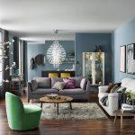 Sofas Für Kleine Wohnzimmer Luxus Deko Ideen Für Kleines Wohnzimmer Frisch Wohnzimmer Sofa Kleines Wohnzimmer