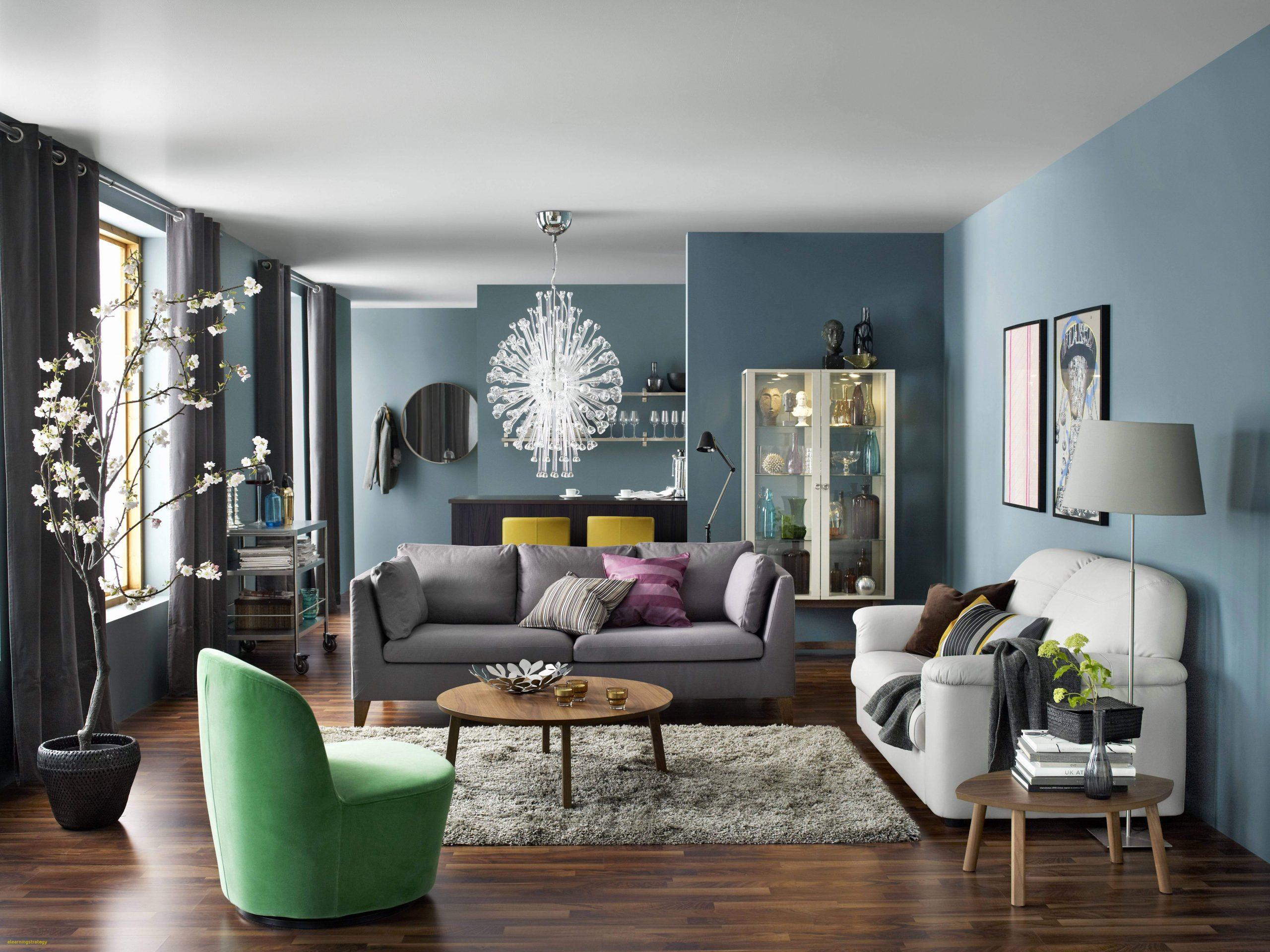 Full Size of Sofas Für Kleine Wohnzimmer Luxus Deko Ideen Für Kleines Wohnzimmer Frisch Wohnzimmer Sofa Kleines Wohnzimmer
