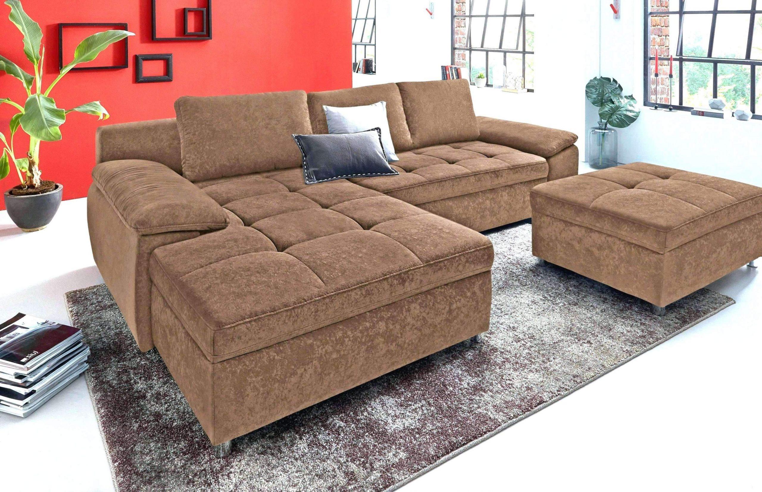 Full Size of Sofa Für Kleines Wohnzimmer Welches Sofa Für Kleines Wohnzimmer Anordnung Sofa Kleines Wohnzimmer Couch Für Kleines Wohnzimmer Wohnzimmer Sofa Kleines Wohnzimmer