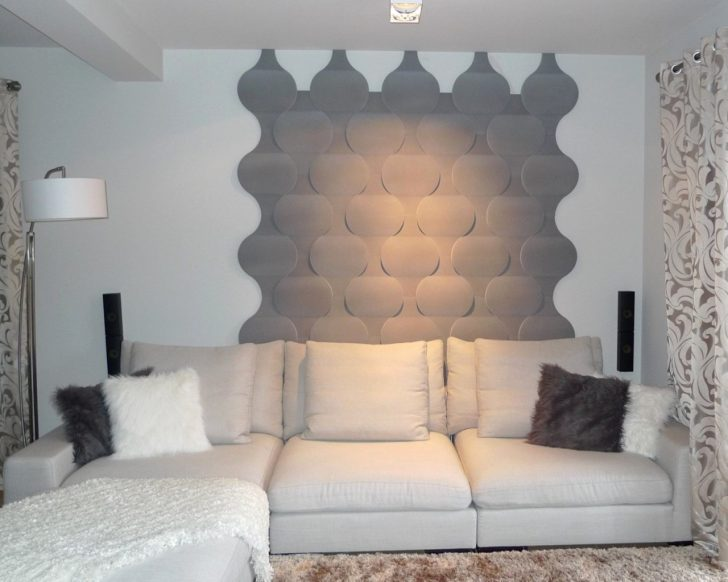 Medium Size of Yellow Sofa Living Room Ideas   Kleines Wohnzimmer Gestalten Ideen Der Diesjährige Trend Wohnzimmer Sofa Kleines Wohnzimmer