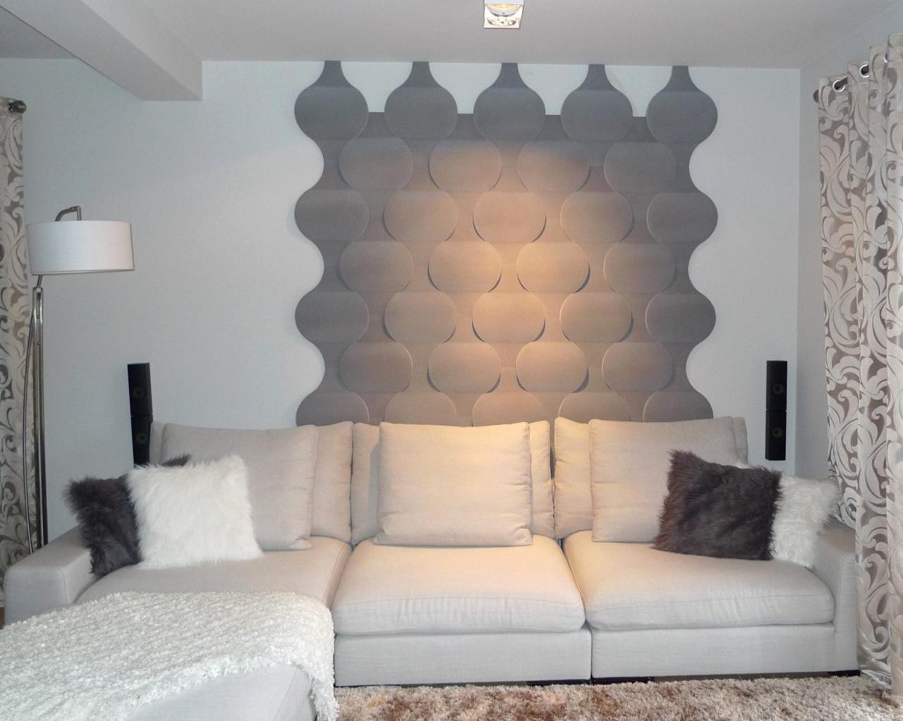 Full Size of Yellow Sofa Living Room Ideas   Kleines Wohnzimmer Gestalten Ideen Der Diesjährige Trend Wohnzimmer Sofa Kleines Wohnzimmer