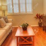 Sofa Kleines Wohnzimmer Sofas Für Kleines Wohnzimmer Leder Sofa Kleines Wohnzimmer Couch Für Kleines Wohnzimmer Wohnzimmer Sofa Kleines Wohnzimmer