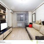 Sofa Kleines Wohnzimmer Wohnzimmer Sofas Für Kleines Wohnzimmer Anordnung Sofa Kleines Wohnzimmer Sofa Für Sehr Kleines Wohnzimmer Kleines Wohnzimmer Ohne Sofa