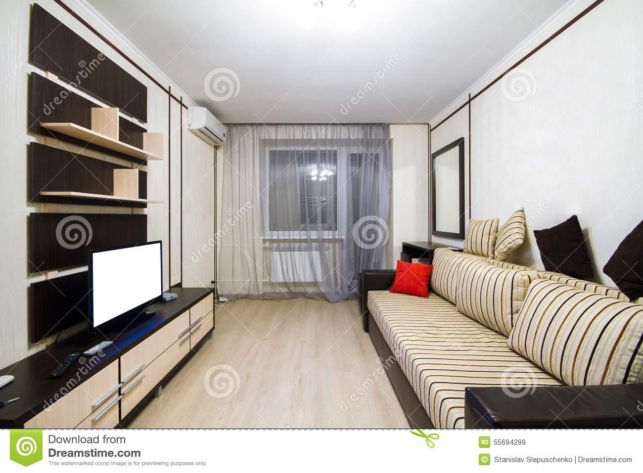 Full Size of Sofas Für Kleines Wohnzimmer Anordnung Sofa Kleines Wohnzimmer Sofa Für Sehr Kleines Wohnzimmer Kleines Wohnzimmer Ohne Sofa Wohnzimmer Sofa Kleines Wohnzimmer