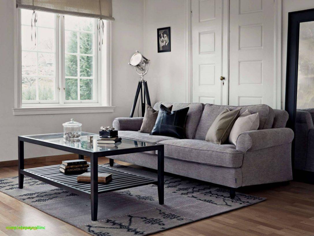 Large Size of Den Edel Sofas Für Kleine Wohnzimmer überlegung ? Elearningstrategy   Schmale Räume Einrichten Wohnzimmer Sofa Kleines Wohnzimmer