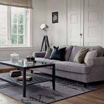 Den Edel Sofas Für Kleine Wohnzimmer überlegung ? Elearningstrategy   Schmale RäUme Einrichten Wohnzimmer Sofa Kleines Wohnzimmer