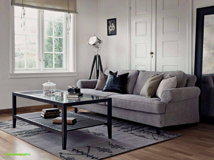 Medium Size of Den Edel Sofas Für Kleine Wohnzimmer überlegung ? Elearningstrategy   Schmale Räume Einrichten Wohnzimmer Sofa Kleines Wohnzimmer