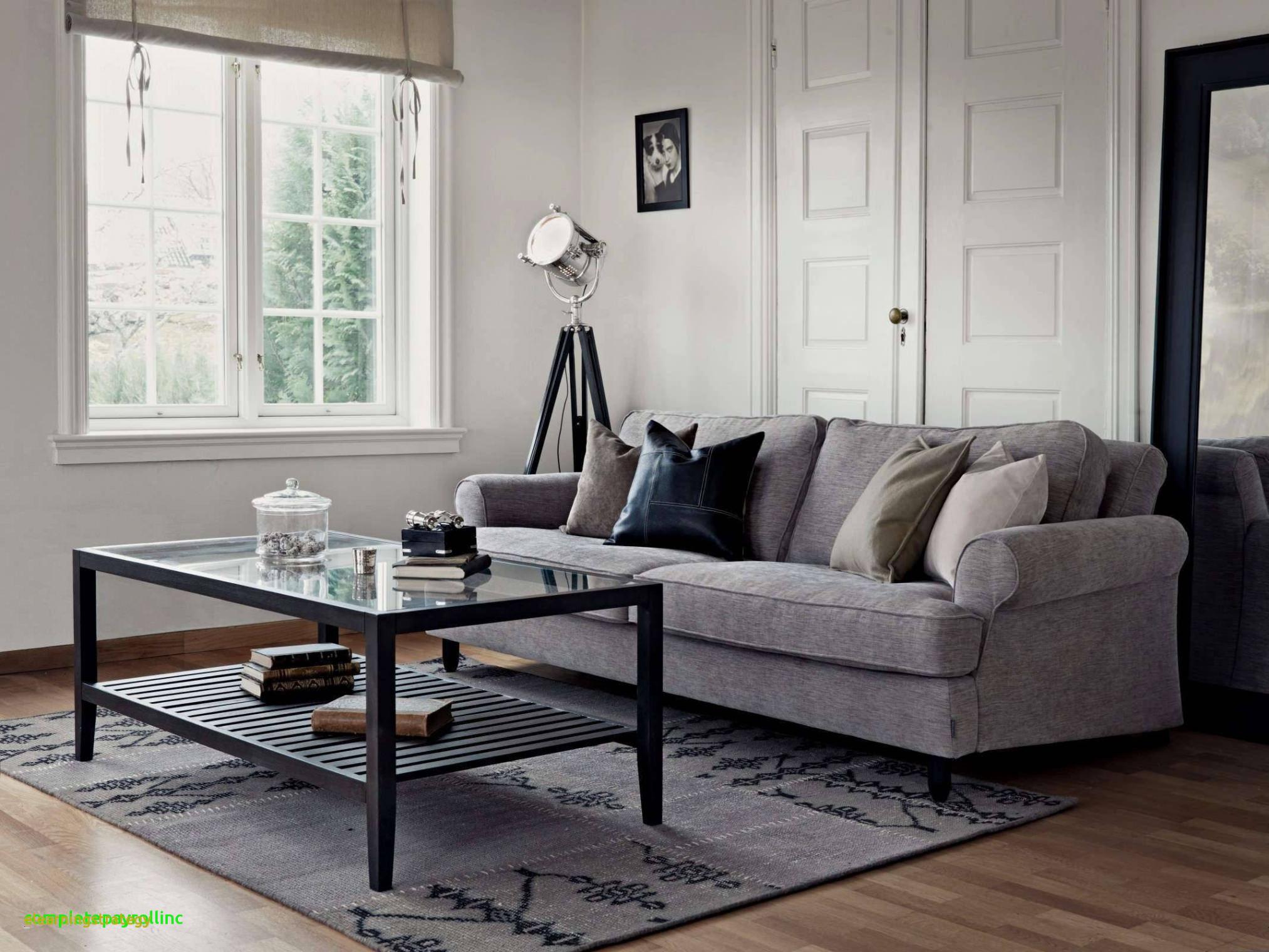 Full Size of Den Edel Sofas Für Kleine Wohnzimmer überlegung ? Elearningstrategy   Schmale Räume Einrichten Wohnzimmer Sofa Kleines Wohnzimmer