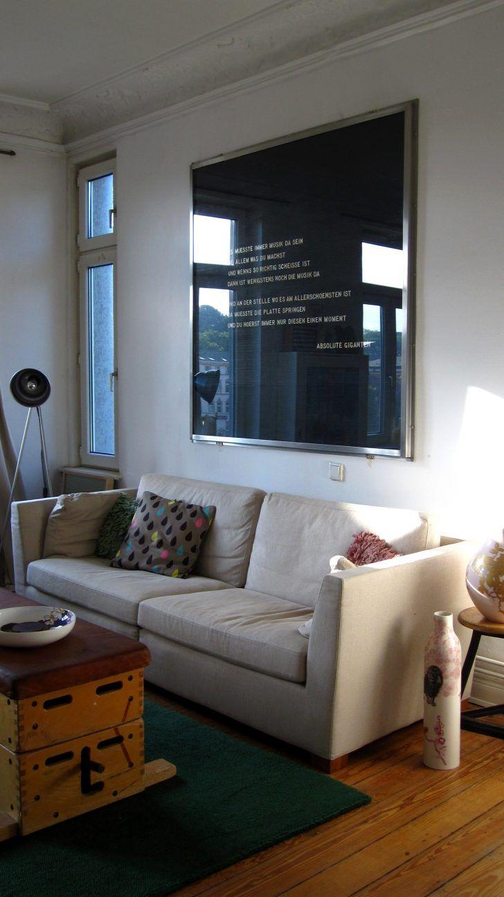 Full Size of Kleines Wohnzimmer Großes Sofa Wunderschöne Inspiration Kleines Wohnzimmer Großes Sofa Einzigartig Wohnzimmer Sofa Kleines Wohnzimmer