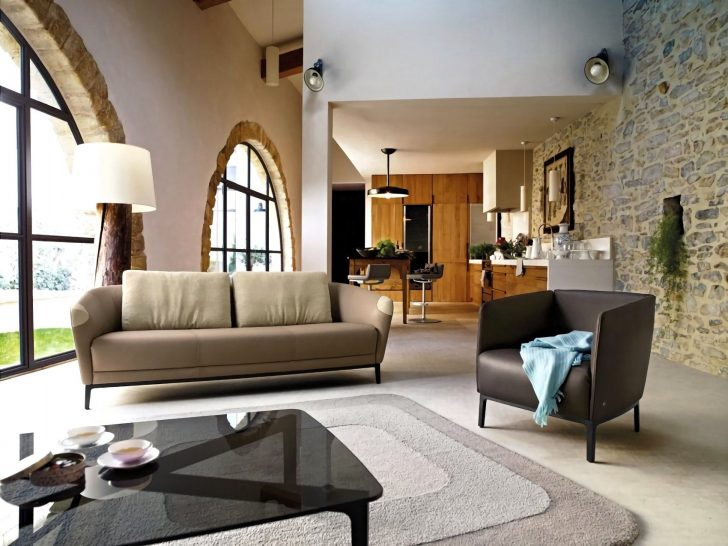 Medium Size of Sofa Kleines Zimmer Sofa Kleines Wohnzimmer Einzigartig Wohnzimmer Sofa Kleines Wohnzimmer