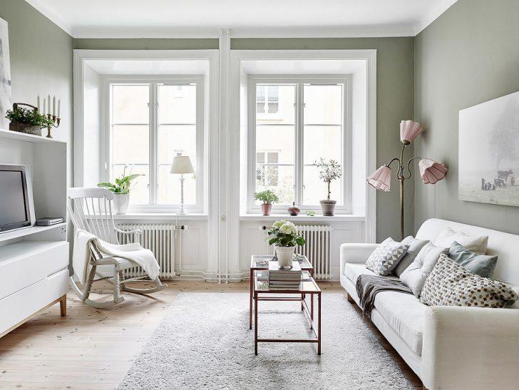 Medium Size of Sofas Kleine Wohnzimmer Kleines Wohnzimmer Ohne Sofa Kleines Wohnzimmer Welches Sofa Sofa Für Sehr Kleines Wohnzimmer Wohnzimmer Sofa Kleines Wohnzimmer