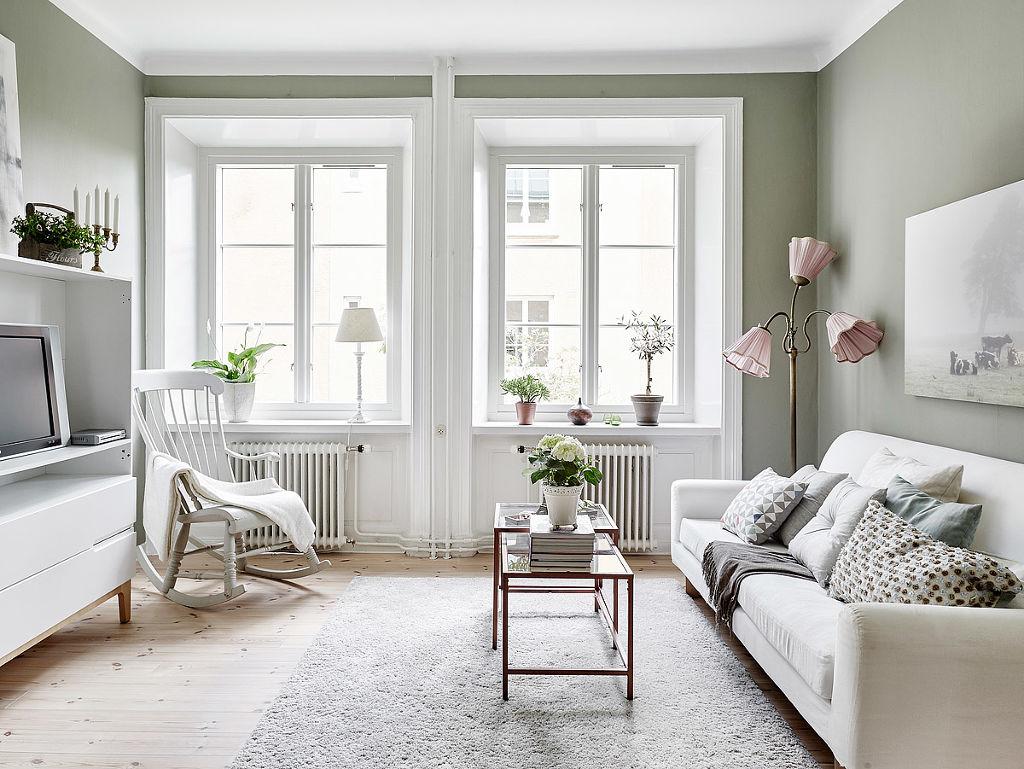 Full Size of Sofas Kleine Wohnzimmer Kleines Wohnzimmer Ohne Sofa Kleines Wohnzimmer Welches Sofa Sofa Für Sehr Kleines Wohnzimmer Wohnzimmer Sofa Kleines Wohnzimmer